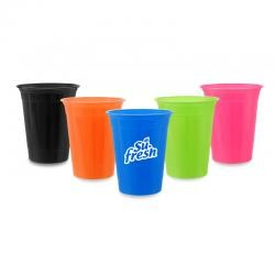 Copo Party Cup 400ml Personalizado