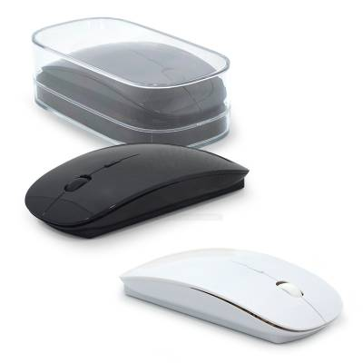 Mouse Wireless para dar de Presente